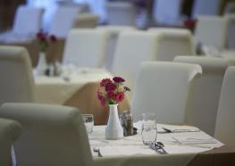Laterum étterem, bár