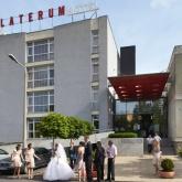 Laterum Hotel