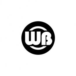 Weblapbolt