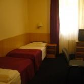 3*-os szobáink