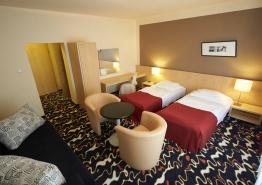 4 csillagos szoba