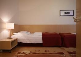 4 csillagos akadálymentes szoba