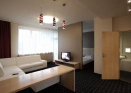 4*-os szobáink